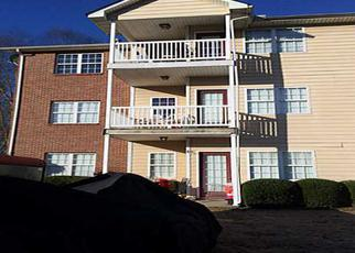 Casa en ejecución hipotecaria in Calhoun, GA, 30701,  WATERFORD DR ID: F3154531