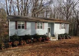 Foreclosure Home in Douglasville, GA, 30135,  BLAKE CT ID: F3154594