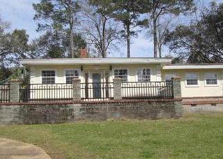 Casa en ejecución hipotecaria in Tallahassee, FL, 32310,  HAMPTON AVE ID: F3154832
