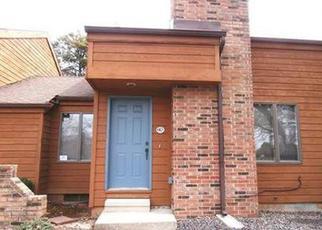 Casa en ejecución hipotecaria in Springfield, MO, 65804,  S DELAWARE AVE ID: F3155362
