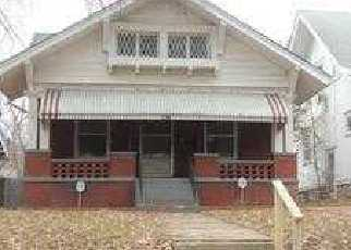 Foreclosure Home in Kansas City, MO, 64130,  S BENTON AVE ID: F3155418