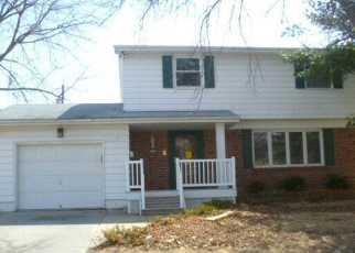 Casa en ejecución hipotecaria in Omaha, NE, 68144,  WESTWOOD LN ID: F3155507