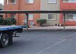 Foreclosure Home in Las Vegas, NV, 89115,  E CRAIG RD ID: F3155573