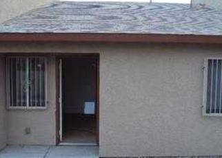 Foreclosure Home in Las Vegas, NV, 89115,  SODA SPRINGS DR ID: F3155613
