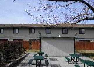 Foreclosure Home in Reno, NV, 89502,  NUTMEG PL ID: F3155664