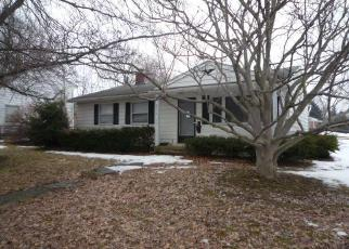 Foreclosure Home in Stow, OH, 44224,  NORMAN DR ID: F3155689