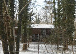Foreclosure Home in Trumbull county, OH ID: F3155709