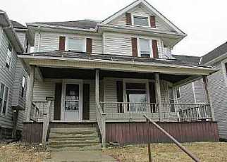 Foreclosure Home in Bellefontaine, OH, 43311,  E COLUMBUS AVE ID: F3155935