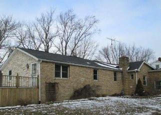 Foreclosure Home in Alliance, OH, 44601,  OAKHILL AVE NE ID: F3156042