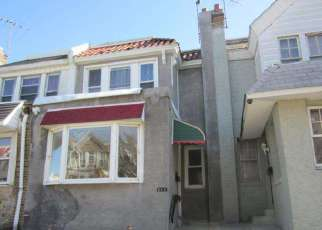 Foreclosure Home in Philadelphia, PA, 19142,  CHELWYNDE AVE ID: F3156648