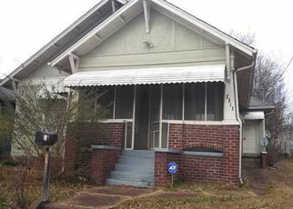 Foreclosure Home in Chattanooga, TN, 37404,  UNION AVE ID: F3156900