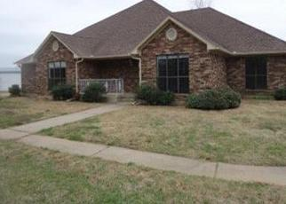 Foreclosure Home in Grayson county, TX ID: F3156999