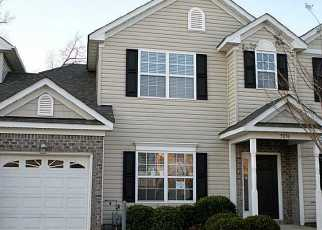 Foreclosure Home in Virginia Beach, VA, 23462,  PIRATA PL ID: F3157298
