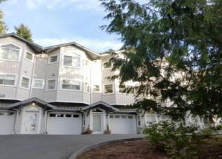 Foreclosure Home in Seattle, WA, 98133,  STONE AVE N ID: F3157501