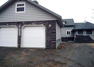 Casa en ejecución hipotecaria in Yakima, WA, 98908,  DOUGLAS RD ID: F3157529