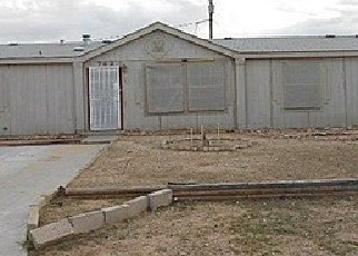 Foreclosure Home in Mesa, AZ, 85208,  S 96TH ST ID: F3157953