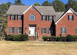Foreclosure Home in Kinston, NC, 28504,  BRANCHWOOD DR ID: F3158707