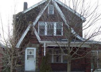 Casa en ejecución hipotecaria in Pittsburgh, PA, 15227,  DALEWOOD ST ID: F3158929