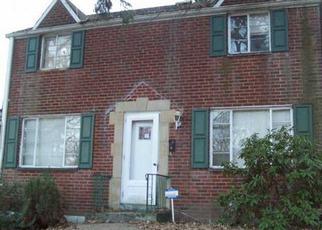 Casa en ejecución hipotecaria in Pittsburgh, PA, 15235,  GAYWOOD DR ID: F3158950