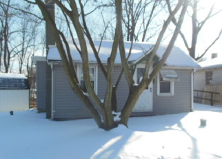 Foreclosure Home in Lebanon county, PA ID: F3159484