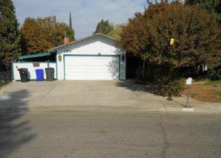 Foreclosure Home in Porterville, CA, 93257,  GREENFIELD DR ID: F3159845