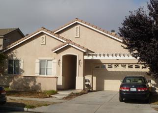 Casa en ejecución hipotecaria in Santa Maria, CA, 93458,  DARBETON AVE ID: F3159898