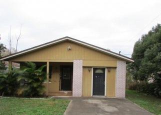 Casa en ejecución hipotecaria in Orange Condado, FL ID: F3160312