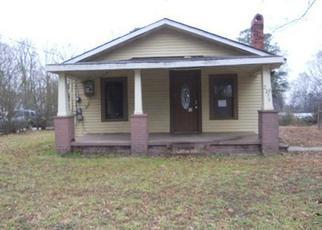 Casa en ejecución hipotecaria in Gainesville, GA, 30504,  TITSHAW DR ID: F3160546