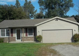 Foreclosure Home in Temperance, MI, 48182,  GEIGER RD ID: F3162529