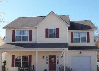 Casa en ejecución hipotecaria in Stanly Condado, NC ID: F3164782