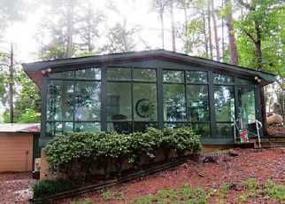 Casa en ejecución hipotecaria in Stanly Condado, NC ID: F3164783