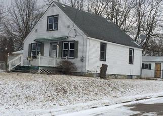 Foreclosure Home in Alliance, OH, 44601,  N LINCOLN AVE ID: F3164954
