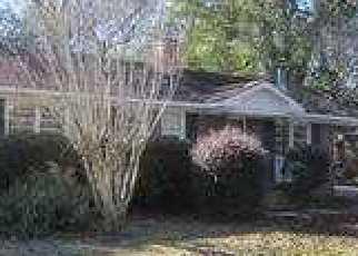 Foreclosure Home in Charleston, SC, 29414,  CHURCH CREEK DR ID: F3165722