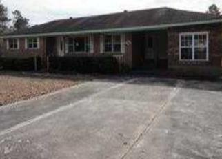 Foreclosure Home in Summerville, SC, 29483,  MYERS RD ID: F3165749