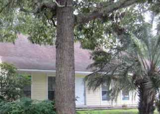 Foreclosure Home in Summerville, SC, 29483,  PULLMAN AVE ID: F3165750
