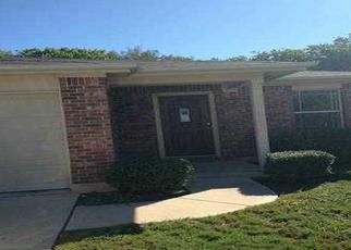 Foreclosure Home in Round Rock, TX, 78665,  COVERED WAGON TRL ID: F3166274