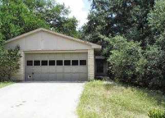 Casa en ejecución hipotecaria in Belton, TX, 76513,  WOODLAND TRL ID: F3166476