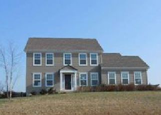 Foreclosure Home in Landenberg, PA, 19350,  SIENNA DR ID: F3167476