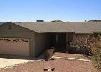 Casa en ejecución hipotecaria in Prescott, AZ, 86301,  SUNRISE BLVD ID: F3185667