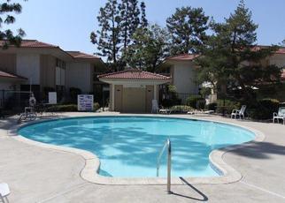Casa en ejecución hipotecaria in Bakersfield, CA, 93306,  CLEO CT ID: F3186000