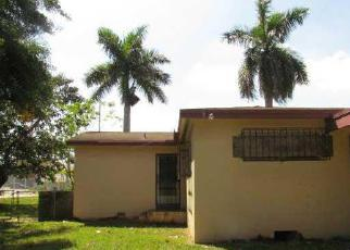 Foreclosure Home in Homestead, FL, 33030,  NW 13TH ST ID: F3186212