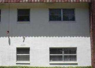 Foreclosure Home in Fort Lauderdale, FL, 33313,  NW 48TH TER ID: F3186397