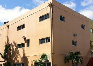 Casa en ejecución hipotecaria in Miami, FL, 33161,  NE 6TH AVE ID: F3186556