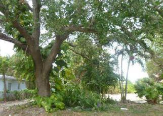 Casa en ejecución hipotecaria in Miami, FL, 33150,  NW 106TH ST ID: F3186592