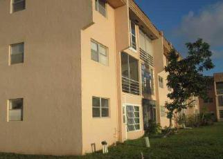 Foreclosure Home in Fort Lauderdale, FL, 33322,  SUNRISE LAKES DR W ID: F3186984