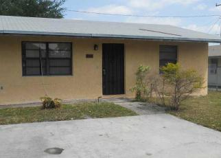 Foreclosure Home in Fort Lauderdale, FL, 33311,  NW 15TH ST ID: F3187023