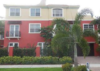 Foreclosure Home in Fort Lauderdale, FL, 33305,  NE 26TH AVE ID: F3187043