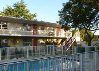 Foreclosure Home in Fort Lauderdale, FL, 33304,  NE 16TH ST ID: F3187046