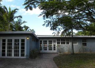 Foreclosure Home in Fort Lauderdale, FL, 33305,  NE 17TH CT ID: F3187050