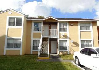 Casa en ejecución hipotecaria in Hollywood, FL, 33025,  SW 21ST CT ID: F3187095